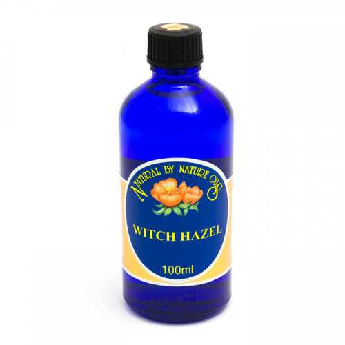 Witch Hazel Water (100ml)