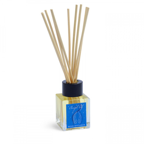 Angel Oil Reed Diffuser