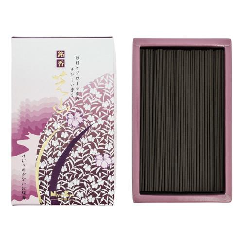 Meikoh Shibayama Incense (430 Sticks)