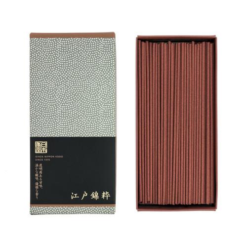 Edonishiki Iki Incense (220 Sticks)