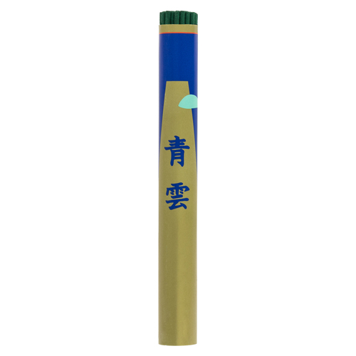 Seiun Classic Incense Roll (48 Sticks)