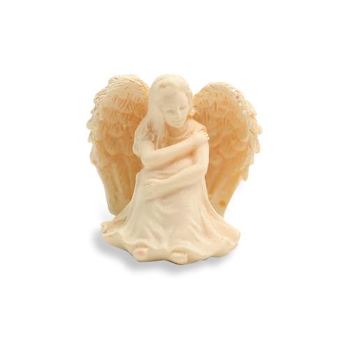 Teeny Tiny Angel - Hope