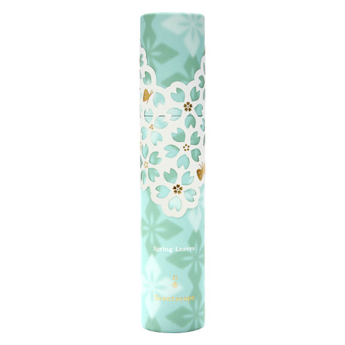 Spring Leaves Scentscape Incense