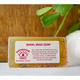 Natural Angel Sage Soap