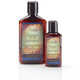 Egyptian Musk Bath & Body Oil