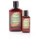 Frankincense & Myrrh Bath & Body Oil