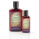 Persian Garden Bath & Body Oil