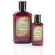 White Ginger Bath & Body Oil
