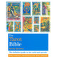 The Tarot Bible by Sarah Barlett