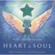 Heart & Soul Cards by Toni Carmine Salerno