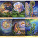 Nature's Whispers Oracle Cards by Angela Hartfield