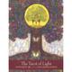 The Tarot of Light by Denise Jarvie