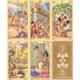 Ramses Tarot of Eternity Cards