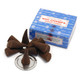 Nag Champa Dhoop Cones Incense