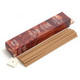 Naturense Oriental Mind Japanese Incense (40 Short Sticks)