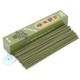 Morning Star Incense - Green Tea (50 Short Sticks)