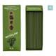 Morning Star Green Tea Incense