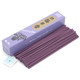 Morning Star Incense - Lavender (50 Short Sticks)