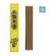 Morning Star Patchouli Incense