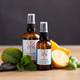 Pause Blend Menopause Organic Spray
