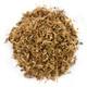 Red Willow Bark (1/2 oz / 14 grams)