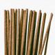 White Sage Incense Sticks (Wild Harvested Incense)