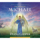 CD: Meditation to Connect with Archangel Michael by Diana Cooper