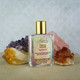 Persian Garden Fragrance Oil