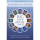 The Big Book of Angel Tarot by Radleigh Valentine