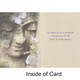 Inner Tranquility Greeting Card (All Occasions)