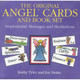 The Original Angel Cards (Cards & Book) by Kathy Tyler & Joy Drake