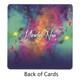 Miracles Now Card Deck by Gabrielle Bernstein