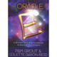 The Oracle of E by Pam Grout & Colette Baron-Reid