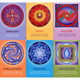 The Soul's Journey Lesson Cards by James Van Praagh