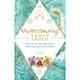 Understanding Tarot by Liz Dean