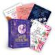 Super Attractor Affirmation Cards by Gabrielle Bernstein