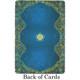 Sufi Wisdom Oracle by Rassouli