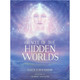 Oracle of the Hidden Worlds by Lucy Cavendish