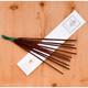 Gaura Leela Luxury Incense (10 Sticks) by Sacred Elephant