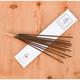 Myrrh Luxury Incense (10 Sticks) by Sacred Elephant