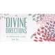 Divine Directions Mini Cards by Jade Sky
