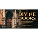 Divine Doors Mini Cards by Andres Engracia