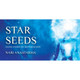 Star Seeds Mini Cards by Nari Anastarsia