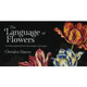 The Language of Flowers Mini Cards by Cheralyn Darcey