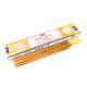 Sandalwood Incense Sticks (Satya)