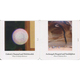 Orbs Cards by Diana Cooper & Kathy Crosswell