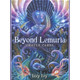 Beyond Lemuria Oracle Cards by Izzy Ivy