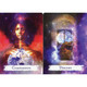 Spellcasting Oracle Cards by Flavia Kate Peters