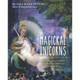 Magickal Unicorns by Flavia Kate Peters