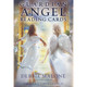 Guardian Angel Reading Cards by Debbie Malone